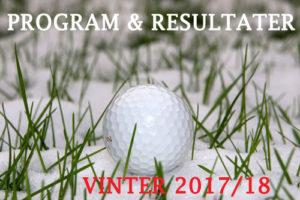 Klik for at se sæsonprogram og resultater